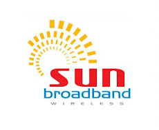 Sun Wireless Broadband