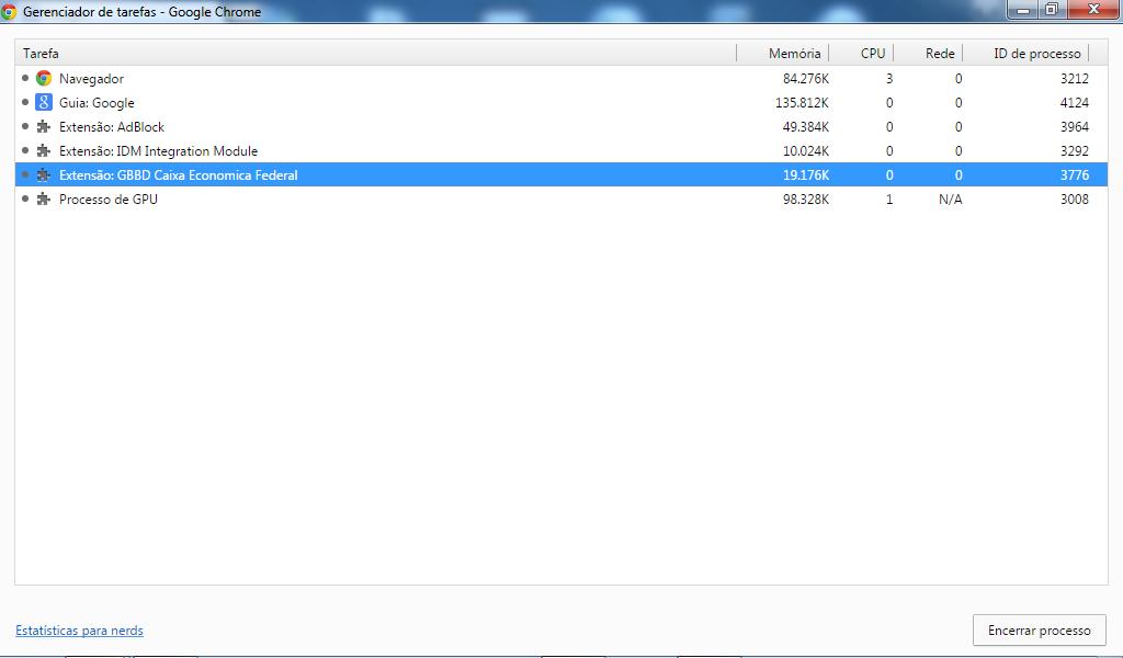 Download Google Chrome 49.0.2623.75 | Instalador Offline ...