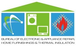 Bureau of Electronics and Appliance Repair