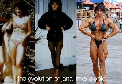 Jana Linke-Sipple
