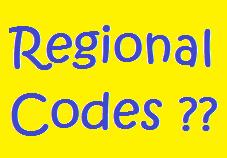 regional locking