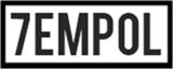 Blog 7empol