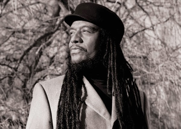 Maxi Priest new album Easy To Love