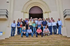 24-10-13 Sant Boi de Llobregat