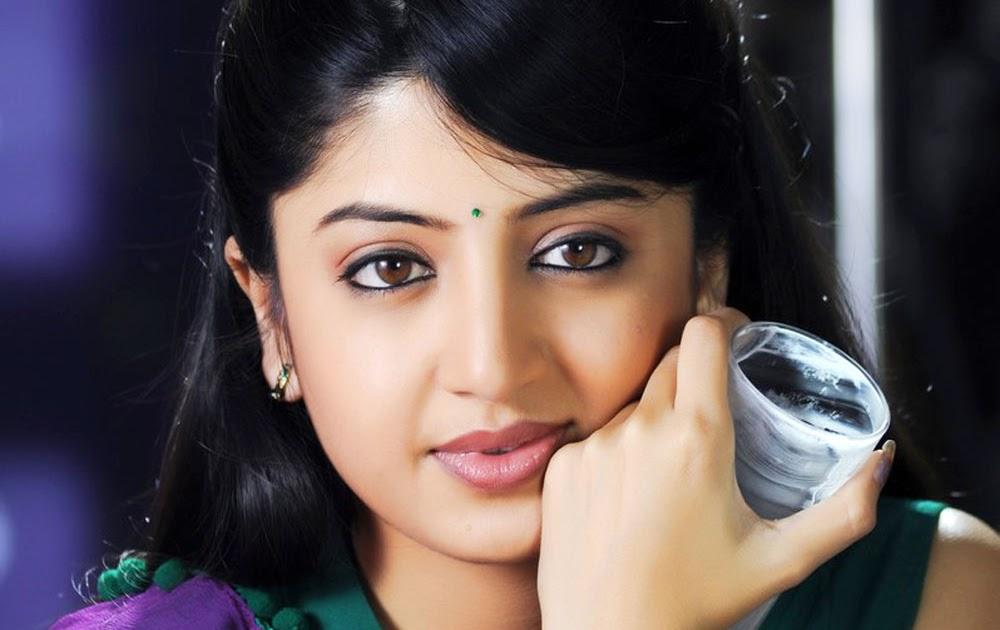 cute photos poonam kaur at brammigadi katha telugu movie photos