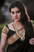 Archana photos from Anandini movie-thumbnail-15