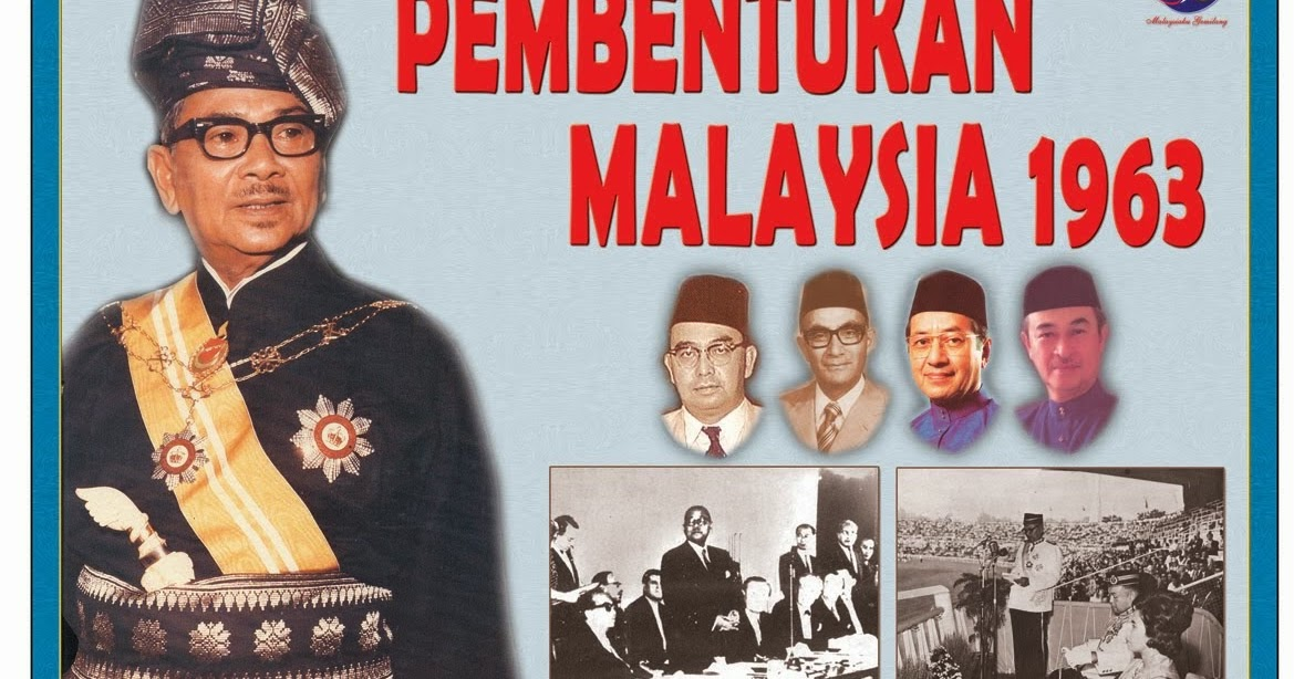 impact malayan union The malayan union was a confederation of the malay states and the straits  settlements excluding singapore, which was placed as a crown colony under  direct.