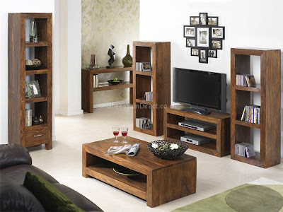 Home Furniture Products