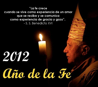 2012-2013 AO DE LA FE