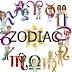 Ramalan Bintang Zodiak 25 Desember 2012