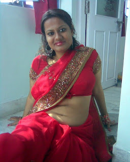Aunty Pictures  Big Ass Indian Aunty Hot In Bikini  Homemade Bengali