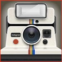 Instagram For Android App Update