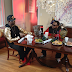 "Gucci Mane (Ft. Peewee Longway) - ""Have Some Fun"""