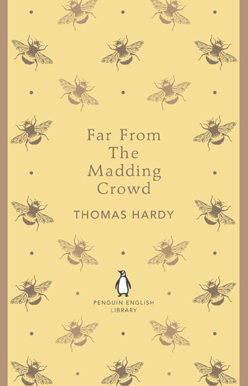the madding crowd 8 essay 4 far from the madding crowd teaching unit questions for essay and discussion far from the madding crowd questions for essay and discussion 1 gabriel oak, sergeant troy, and farmer boldwood are all three men in love with.