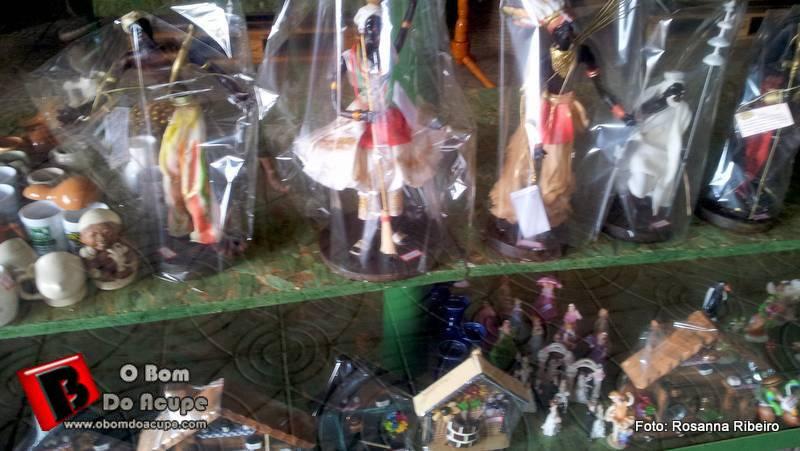 Armario Para Lavanderia Casas Bahia ~ Fotos do Acupe Bugiganga's Artesanatos O Bom Do Acupe Santo Amaro BA