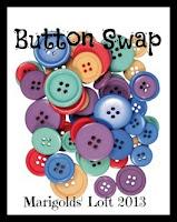button swap