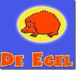 Sponsor De Egel