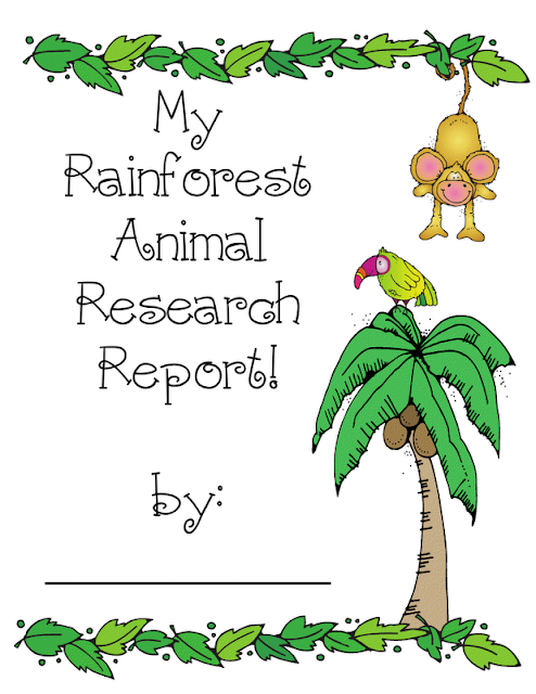 Rainforest Writing Worksheets R In Addition Synonyms Worksheet For ...