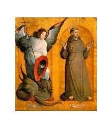 Exhortatio ad laudem Dei