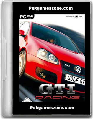 pc racing games free  full version for windows xp
