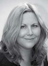Kerstin Gier