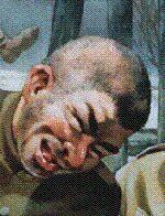 army rapists red army 1945