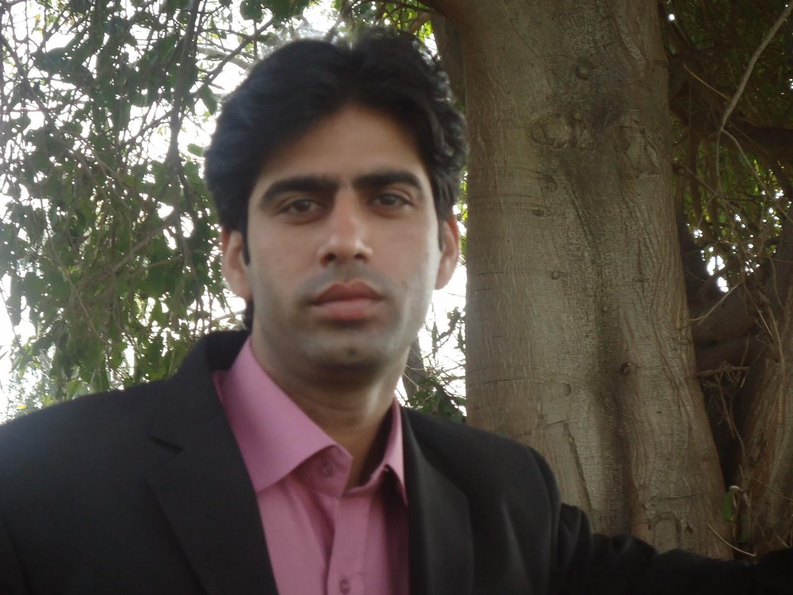 Sargodha Jhawarian Shahpur