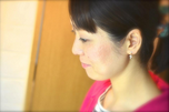 京王沿線の子育て世代必見:CHIHIROシェフ