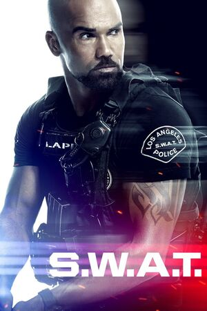 S.W.A.T. S02 All Episode [Season 2] Complete Download 480p