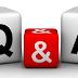 Hỏi nhanh đáp gọn - Những câu hỏi ngắn về CV (P.2)