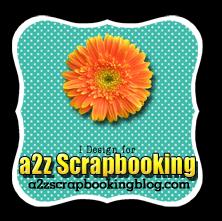 A2ZScrapbooking Supplies