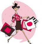 Tienda de manualidades online, manualidades Anaki