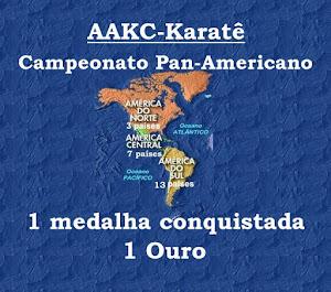 Conquista na Argentina: