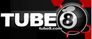 Video Tube8