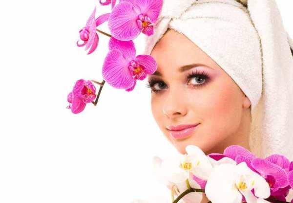 5 Tips Merawat Kulit untuk Gadis Remaja