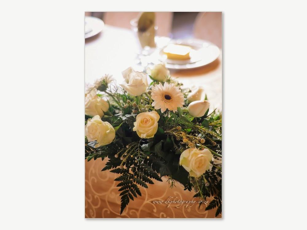 DK Photography Slideshow-0470 Rahzia & Shakur' s Wedding  Cape Town Wedding photographer