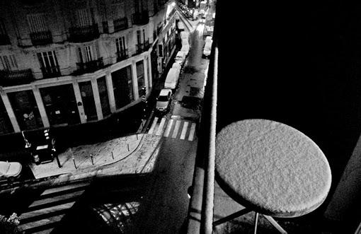 pigalle by night winter hiver la nuit chez moune paris
