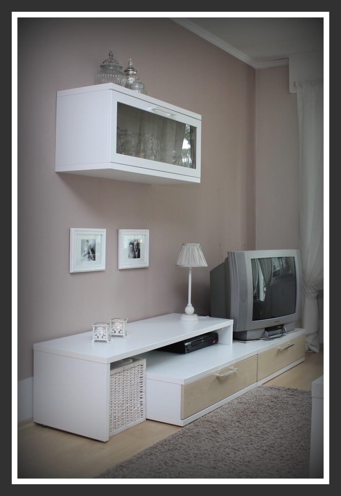 Wohnzimmer Beige Weiß  Jtleigh.com - Hausgestaltung Ideen
