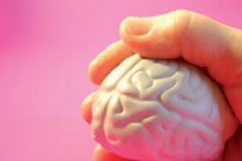 cómo cuidar el cerebro