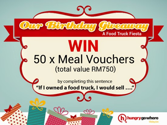 http://www.hungrygowhere.my/dining-guide/hgw-exclusive/the-great-hungrygowhere-birthday-giveaway-*aid-ba5a3101/