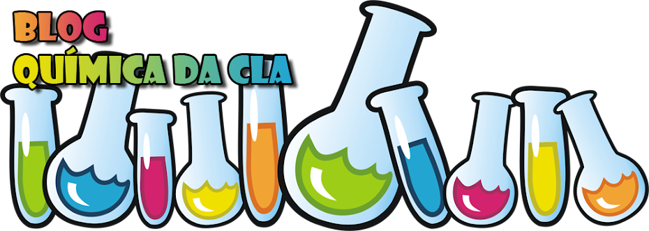 Química da Cla