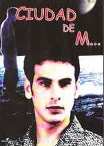 Ciudad de m 1998 Online
