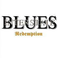 interstate blues - redemption (2007)