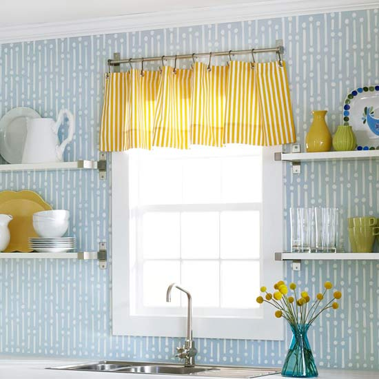 2014 Perfect Window Treatments Styles Ideas Decorating Idea