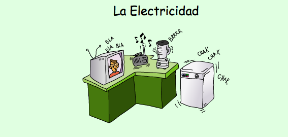 http://www.rena.edu.ve/SegundaEtapa/tecnologia/laelectricidad.html