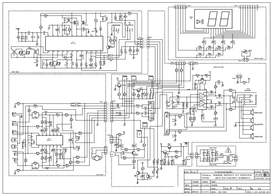 wiring diagram for pioneer deh p8400bh  u2013 the wiring