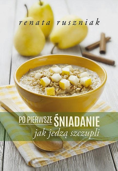 http://www.wydawnictwobis.com.pl/product.php?id=1072