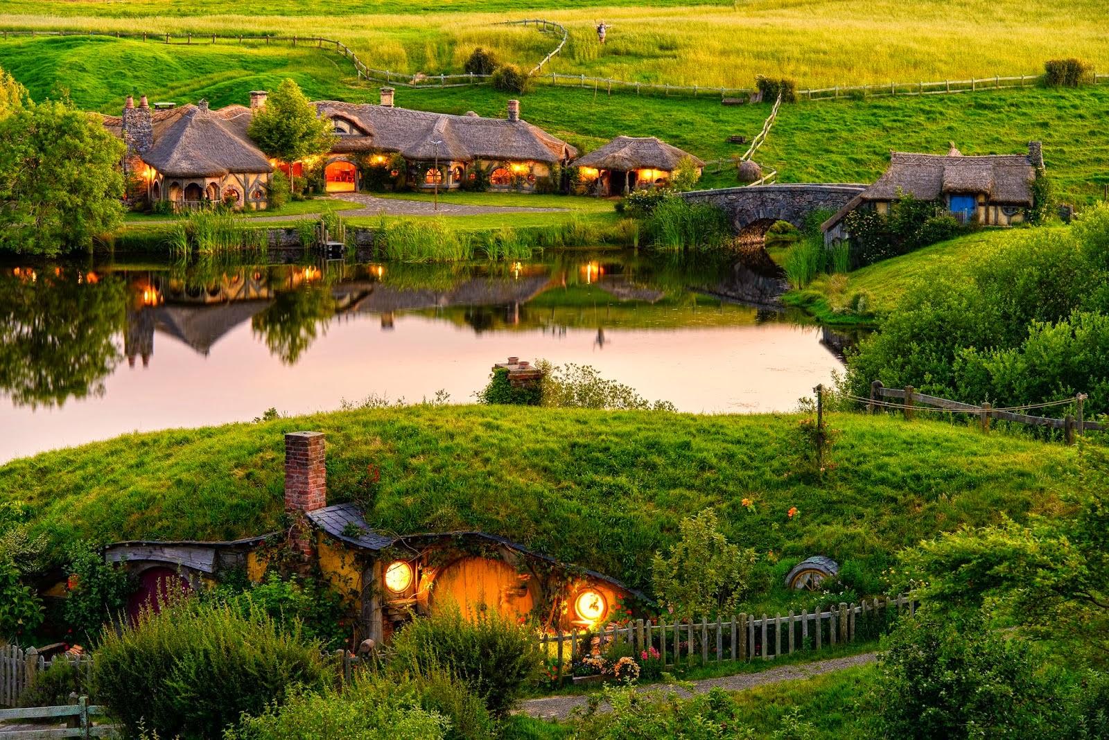 Verano en Queenstown, de vacaciones en Queenstown, aventura en New Zelandia, holiday in New Zealand, Milford Sound, Ski plane, Mount Cook, Aoraki