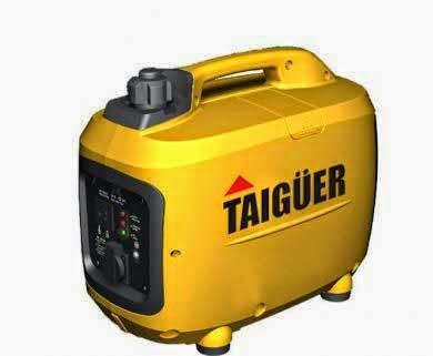 Generador electricidad generador electricidad - Generadores de corriente ...