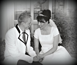 Happiest Day of Our Life!